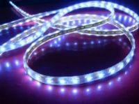 Sell LED Flexible strip/SMD LED
