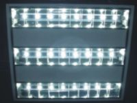 Sell LED Grille Light