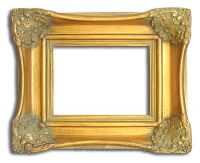 Sell Oil Paintings and oil painting frames