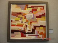Sel Fine Artsl Oil Paintings With Low price
