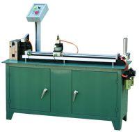 Sell BFQG-A hose cutting machine
