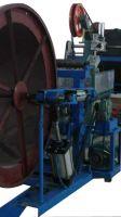 Sell BFSF-A take up machine