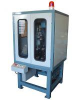 Sell BFB-24L automatic braiding machine(pass CE)