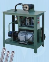 Sell BFKY-1A crimping machine or pressure machine or  hose crimper