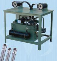 Sell BFKY-2A crimping machine or pressure machine or hose crimper