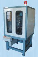 Sell BFB24L-B  vertical automatic hose braiding machine(CE)