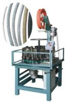 Sell BFB24L-A vertical automatic hose braiding machine (24 spindles)