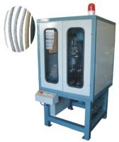 Sell BFB24L-B vertical automatic hose braiding machine (24 spindles)