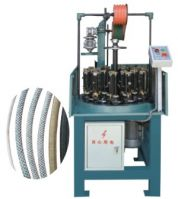 Sell BFB36L-B VERTICAL BRAIDING MACHINE