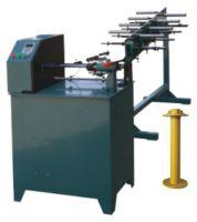 Sell BFBS-1A bobbin winding machine (one bobbin)