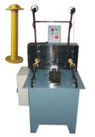Sell BFBS-2A bobbin winding machine (two bobbins)