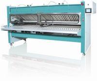 Sell Folding Machine 0086-13733828553