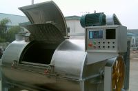 Sell  Wool Cleaning Equipments 0086-13733828553