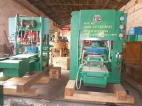 Sell Terrazzo Tile Production Line 0086-13733828553