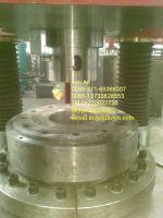 Sell Salt Licking Block Making Machine 0086-13733828553