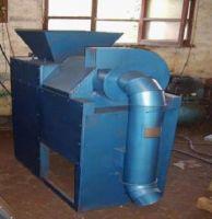 Sell Soybean Peeling Machine 0086-13733828553