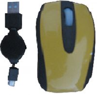 Sell Wireless Bluetooth Mouse new