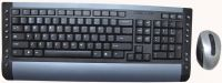 Sell Wireless Keyboard and Mouse set 2.4G 5d