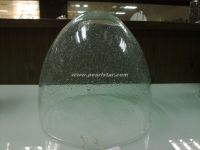 Sell seeded glass