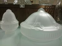 Sell frosted glass lamp shade