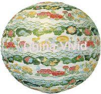 Sell round paper lanterns