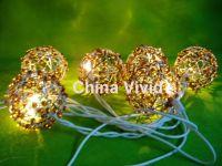 Sell amazing string light