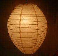 Sell beautiful paper lantern