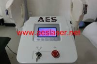 Sell AES-IPL S308