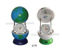 Sell  golf   clock
