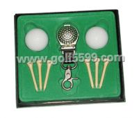 Sell golf gift