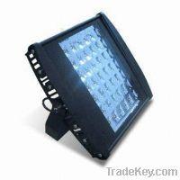 LED-Tunnel Light (42-98W) Series LED Tunnel Light