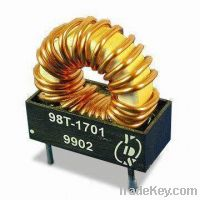98T Series Inductor