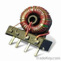 84T Series Transformer and Inductor
