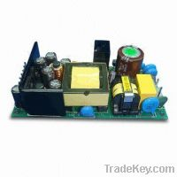 GB020-GB030 Series AC to DC Open Frame Converter