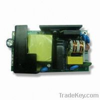 GB040-GB060 Series AC to DC Open Frame Converter