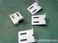 Sell Stainless Steel Bracket