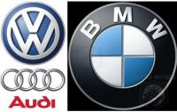 Sell All Auto parts from Germany