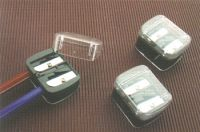 Supply kinds of pencil sharpener and blades