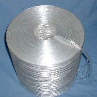 Sell fiberglass roving