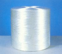 Sell filament winding roving