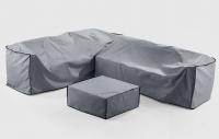 Waterproof covers