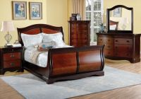 antique furniture quality control service in China