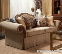 top quality sofa and recliner in China-furniture sourcing and QC