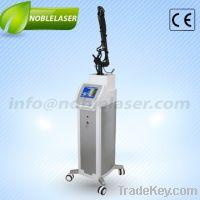 Sell CO2 fractional laser