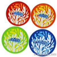 Sell FRISBEE