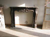 Sell  fireplace-2