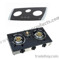 Sell Cooktop Tempered Glass