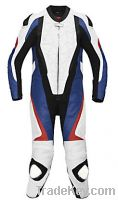 Sell Motorcycle Racing Suit