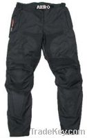 Sell Motorcycle Pant