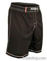 Pro Latest MMA Shorts